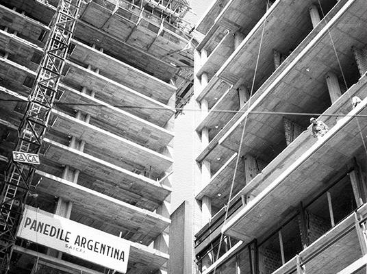 EdificioPanedile1