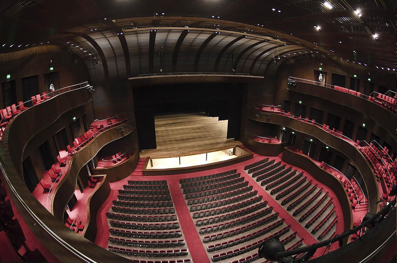teatrodelbicentenariogaleria2