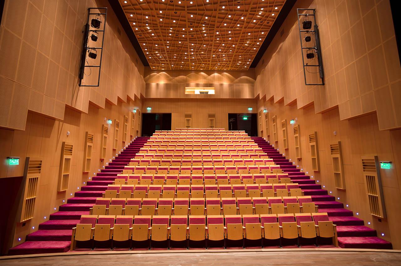 teatrodelbicentenariogaleria4