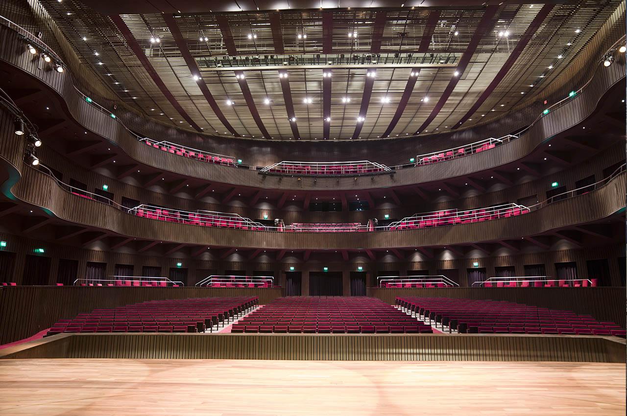 teatrodelbicentenariogaleria5