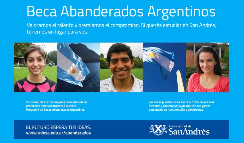 PanedileBecasUniversitariasSanAndresGaleria4