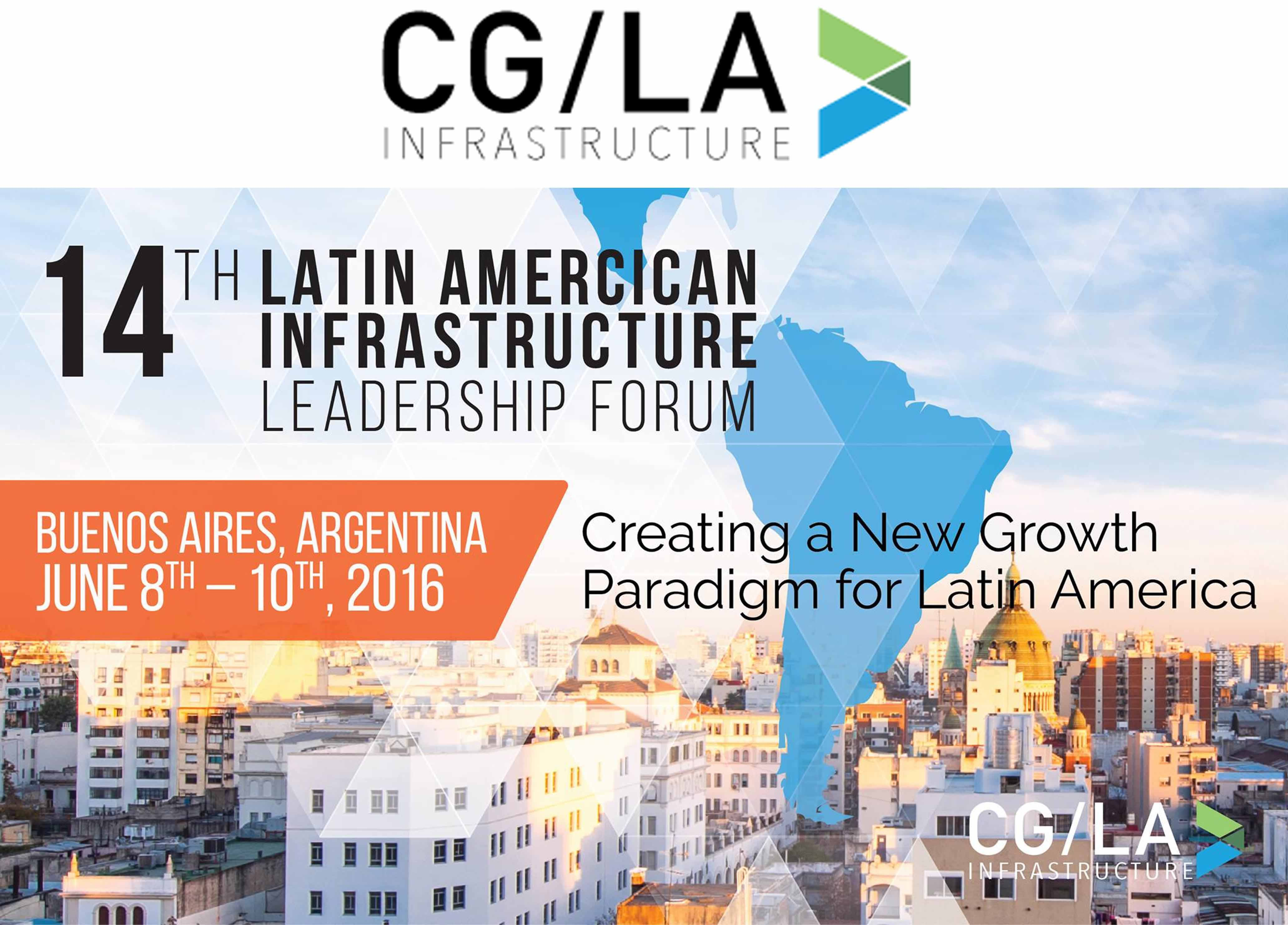 hugodragonettipanedilelatinoamericano-de-liderazgo-e-infraestructura