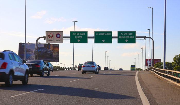 AutopistaIliaPanedile